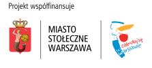 newsletter_logo_um