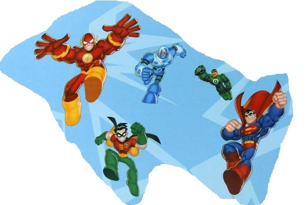 Dziś Międzynarodowy Dzień Wolontariusza‼️ – podziękujmy naszym Superbohaterom